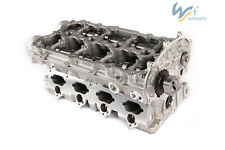 Engine Cylinder Head Assembly with Camshafts For VW Jetta Audi A3 2.0T