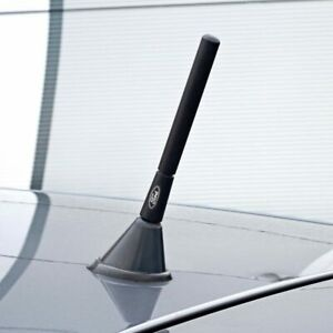 Richbrook Ford Anti-Theft Roof Mount Aerial