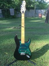 "Peavey Predator ""Customized"" Made In The USA"