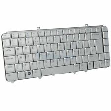 Replacement Keyboards for Satellite Laptops