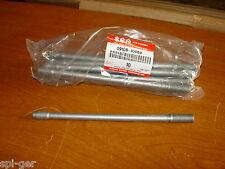 80-83 GSX750 SP500 Suzuki NEW Genuin L=161 Cylinder Barrel Stud Bolt 09108-10069