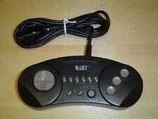 CONTROLLER COMPATIBLE WITH 3DO *BRAND NEW*