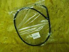 KAWASAKI ZXR 400 l1-l9 91-99 CABLE EMBRAGUE