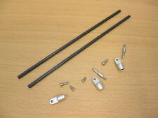 Walkera HM-CB180-Z-25 Tail strut for CB180D CB180Z V200D01