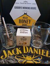 More details for official jack daniels honey items- various bundle/gift pack options