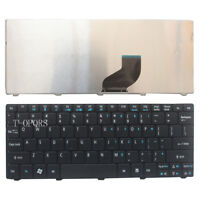 US Keyboard for Acer Aspire One D271 D260-23797 D270-1375 D270-1824 D270-1410