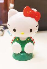 Topper per torte Hello Kitty Personaggio 3-d plastica anche giocattolo