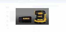 DeWALT Max XR 5