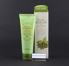 Coreana Senite Nokdu Mung Bean Pure Peeling Gel 120ml Brand New Free Shipping