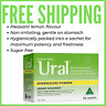 1 x URAL EFFERVESCENT GRANULES Gout Urinary Tract Infection Uric Acid Cystitis