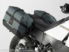 Kit de Sacoches DAKAR SW-Motech pour KTM 990 Adventure 2006 - 2013