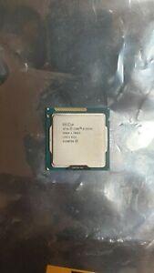 Intel Core i5 3330S  Processor