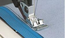 Original PFAFF Invisible Zipper Foot For Idt-System Art No 820248096