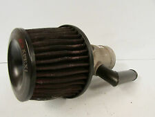 JDM 91 99 Toyota MR2 MR-2 SW20 Apexi Power Intake Air Filter 3S 3SGTE
