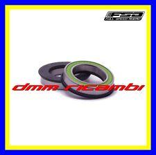 2 Cuscinetti FSA BB90 movimento centrale Bici TREK MADONE SCOTT 24x37x8 BB-AL90