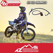 s l225 motorcycle parts for yamaha baja designs ebay