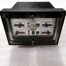 410D4490 ABB POWER CIRCUIT SHIELD UNDERVOLTAGE RELAY TYPE 27/59