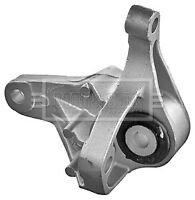 Ford Granada Mk1 2.3 engine mount 72 To 77 montage QH 1461881 6005 152 qualité