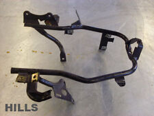 2006 Suzuki KATANA AY50 (1999-2005) Headlamp Brackets