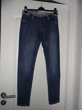 jeans femme taille 38