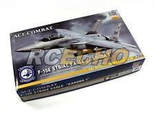 Hasegawa Figure & Anime 1/72 ACE Combat F-15E Strike Eagle SP323 52123 H5223