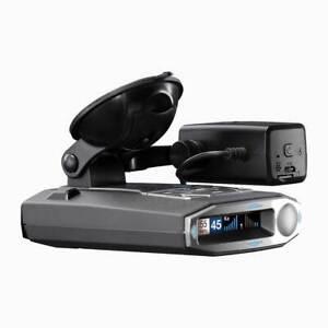 Escort MAX360C Radar Detector & M1 Dash Camera Bundle HD Long Range All-in-One