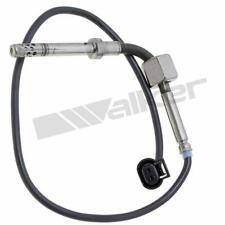 Exhaust Temperature Sensor Walker Products 273-10063