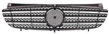 New Genuine MERCEDES BENZ Vito W639 Front Bumper Radiator Grill A63988001859051
