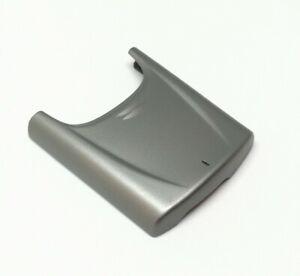 Nokia 8850 Slide Cover Optimal State 9456580