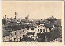 CARTOLINA d'Epoca - CREMONA provincia:  Soncino