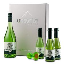 Geschenkbox Alpsider - EINWEG