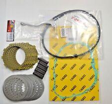 Honda TRX 400EX 400X 2005-2014 Tusk Comp Clutch Springs Gasket Cable & Lever