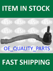 Tie Rod End Steering Joint Outer 7670021 for Peugeot 308 3008 5008 308 SW