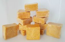 WILD PISTACIA BITTIM  SOAP 100% NATURAL HANDMADE SOAP 125 gr FREE SHIPPING