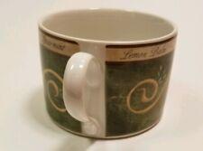 Preowned American Atelier Coffee Mug Tea Cup Cups