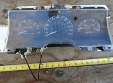 1995-1997 Ford Windstar >< Speedometer >< F48f-FD