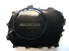 Honda XL 600 V Transalp (PD06) Deckel , Kurbelgehäuse rechts / 11330-MM9-010