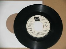 """RINGO STARR - CALL ME / ONLY YOU 7"""" JB LP"""