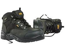 Nouveau site ONYX SAFETY bottes taille 12/eu 46-en iso 20345: 2011-ex display