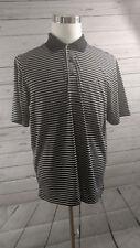 EUC Izon Golf Men's Polo Shirt Large (R33)
