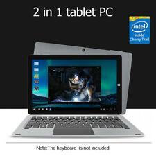 "10.1"" Chuwi Hi10 Pro Tablet PC WIndows 10 & Android 5.1 4GB 64GB 1920x1200 HDMI"