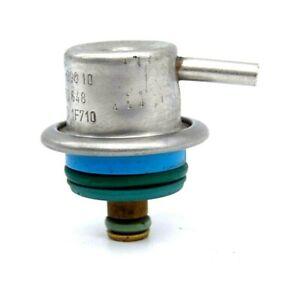 Combustible Presión Regulador Fpr 0280160648 Para Nissan Micra 1.0 16V K11 K12