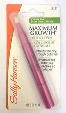 Sally Hansen Maximum Growth Cuticle Pen 2131