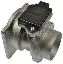 Standard Motor Products MAS0223 New Air Mass Sensor