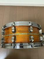 TAMA STAR CLASSIC 14X6 SNARE DRUM RARE COLLECTIBLE 300 LIMITED MODEL F/S JAPAN