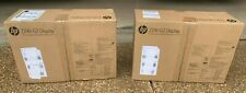 "HP Z24n G2 24"" LED LCD Monitor - 16:10 BRAND NEW"