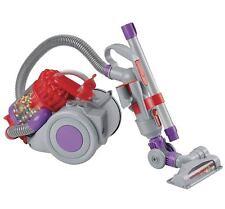 Casdon Little aide Dyson Dc22 aspirateur Jouet