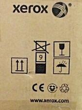 859K07312 - Xerox Versant 180 3100 2nd BTR Assy New OEM Genuine Sealed