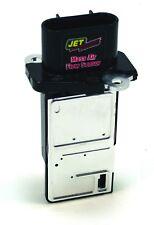 Jet 69190 Powr-Flo Mass Air Flow MAF Sensor 04-12 Ford 3.5L 4.0L 4.6L 5.4L 6.4L