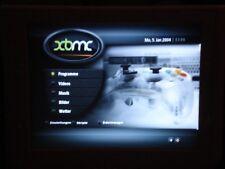 Microsoft Xbox Classic orginal mit Coinops Coin Ops Chip Xecuter 2 XBMC..
